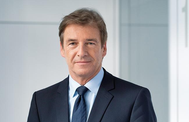 Dr. Volker Schmidt
